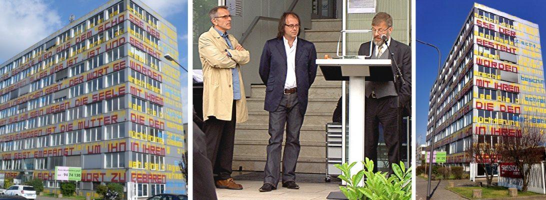 Fassadenkunst-Hagen-Bonifer-ABC-Susanne-Mueller-Schunck-ABC